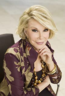 Joan Rivers Picture