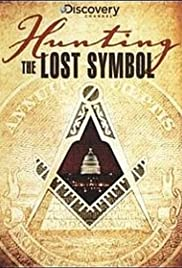 Hunting the Lost Symbol(2009) Poster - Movie Forum, Cast, Reviews