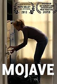 Mojave (2013) 720p