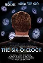 The Six O'Clock
