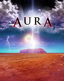 Aura (I)