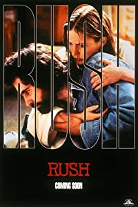 Rush download