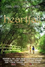 Primary image for Heartfall