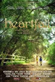 Heartfall Poster