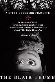 The Blair Thumb (2002)