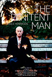 The Penitent Man Poster