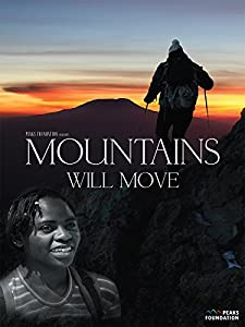 Watch movie online Mountains Will Move by [HDR]