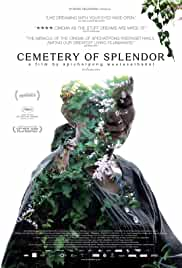 Watch Movie Cemetery of Splendor (2015)
