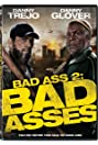 Bad Ass 2: Bad Asses (2014) Poster