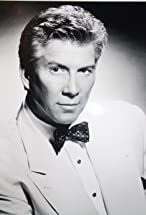 Michael Buffer's primary photo