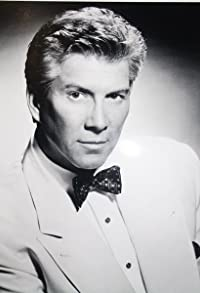 Primary photo for Michael Buffer