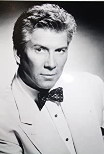 Michael Buffer Picture