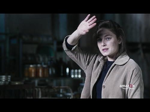 Season 2 Trailer #2