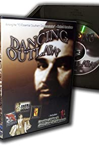 Primary photo for Dancing Outlaw