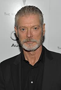Primary photo for Stephen Lang
