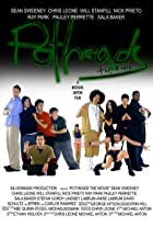Potheads: The Movie