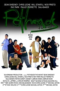 Latest movie downloads list Potheads: The Movie USA [1280p]