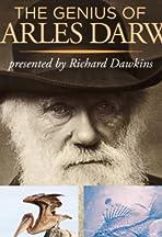 The Genius of Charles Darwin