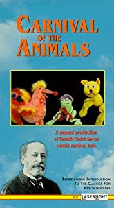 3gp movie trailers free download Carnival of the Animals by Friz Freleng [2k]