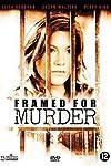 Framed for Murder (2007)