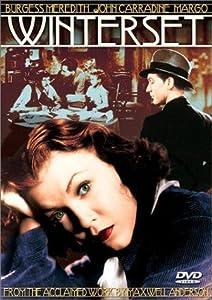 New movies hd quality free download Winterset USA [Bluray]