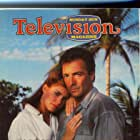 """""""Passion and Paradise"""" with Armand Assante"""