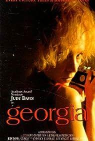 Georgia (1988)