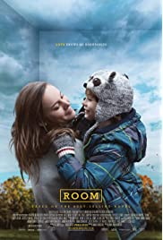 Download Room (2015) Movie