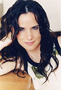 Primary photo for Juliette Lewis