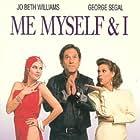 Me Myself and I (1992)