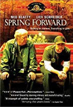 Primary image for Spring Forward