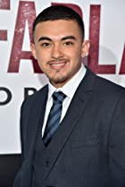 Sergio Avelar