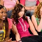 Disney Channel 'Life Bites' Nicola Posener