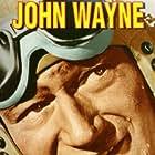 John Wayne in Flying Leathernecks (1951)