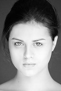 Marina Stoimenova Picture