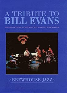 Pirates download full movie A Tribute to Bill Evans by none [420p]