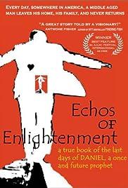 Echos of Enlightenment Poster