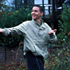 Martin Compston in Sweet Sixteen (2002)