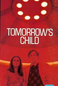 Tomorrow's Child (1982)
