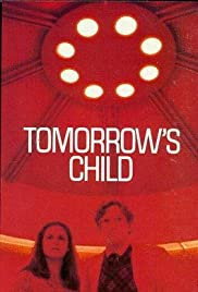 Tomorrow's Child Poster