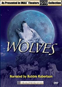 Watch adult full movies Wolves by none [2k]
