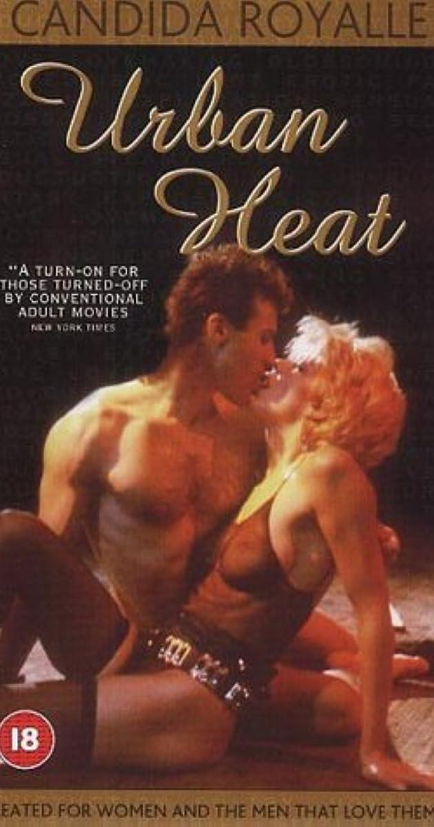 Urban Heat 1984