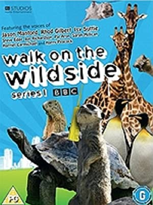 Where to stream Walk on the Wild Side