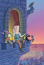Primary image for Disenchantment