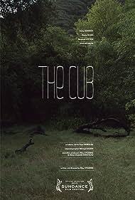 The Cub (2013) Poster - Movie Forum, Cast, Reviews