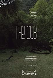 The Cub Poster