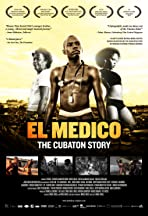 El Medico: The Cubaton Story