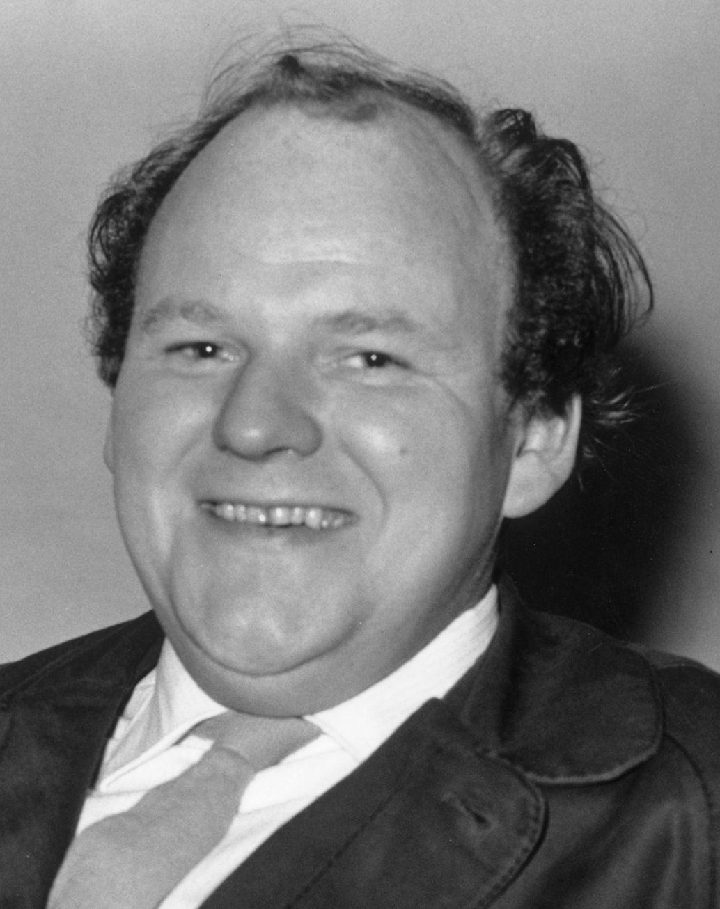 Roy Kinnear - IMDb