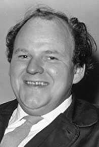 Primary photo for Roy Kinnear