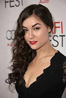 And Sasha grey porn videos sexy
